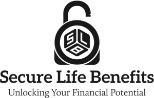 Secure Life Benefits, LLC