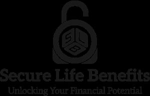 Secure Life Benefits, LLC